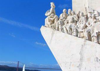Em que cidade está definido como pioneiros Memorial? Saiba tudo sobre este monumento interessante