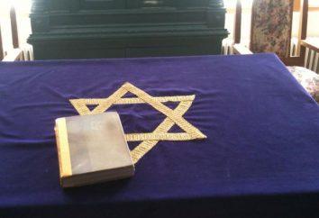 Quel devrait être le choriste en chef dans la synagogue et quelles en sont les exigences