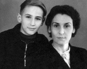 Leonid Filatov – biografia, filmografia, a prace