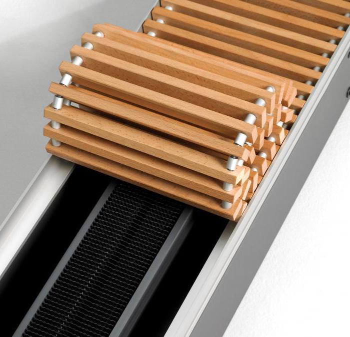 comment choisir un radiateur de chauffage au sol trucs et astuces. Black Bedroom Furniture Sets. Home Design Ideas