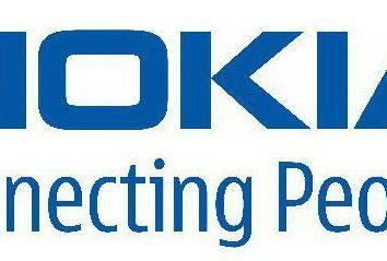 Nokia 1030 Smartphone: przegląd, specyfikacje, opisy i recenzje