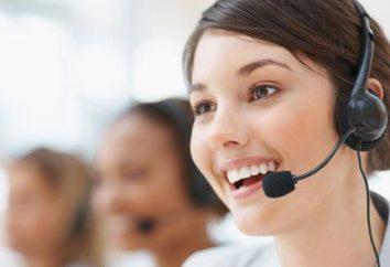 Analógico JivoSite: LiveTex, SiteHeart, Fale-Me. O consultor on-line é melhor?
