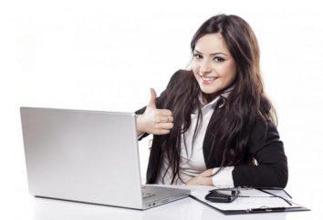 Wie eine E-Mail zu beenden, eine Antwort zu erhalten