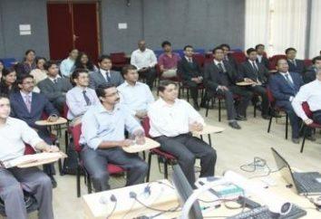 Klasyczny School of Management