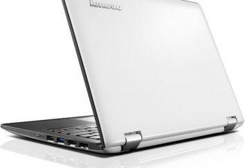 Najlżejszy laptop do pracy z dobrą baterią