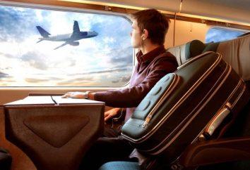 peso ammissibile del bagaglio a mano in aereo – è importante sapere!