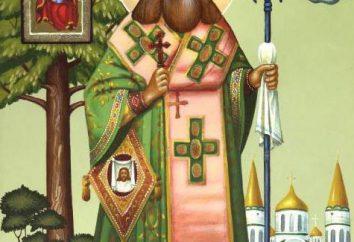 San Feodosiy Chernigovsky
