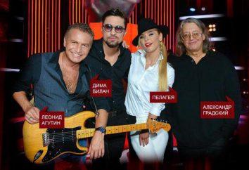 """""""The Voice"""" (sezon 3): uczestnicy, lista zwycięzców"""