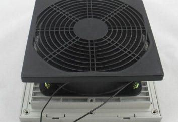 Ventilation dans l'appartement avec une filtration: comment sélectionner et installer