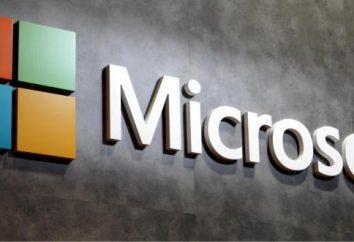 Pourquoi Microsoft bloque les mises à jour pour Windows 7 et 8.1?
