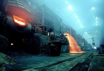 Korrosionsbeständiger Stahl. Stahlsorten: GOST. Stainless Steel – Preis