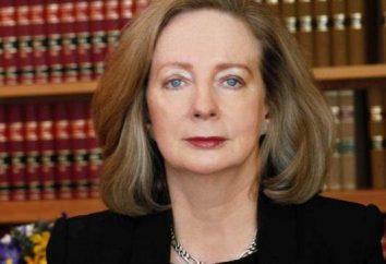 El sueldo del personal del tribunal. El proyecto de ley sobre los salarios del personal judicial