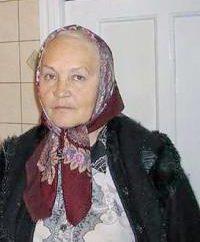 Pavlova Nina Alexandrowna: A Biography, Kreativität