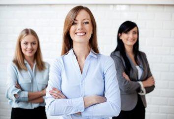 Wie Sie Ihr eigenes Geschäft zu starten, wenn Sie nicht über Erfahrung und Geld