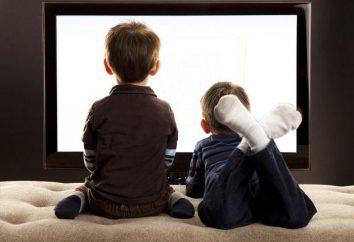 Co to jest multipleks w telewizji