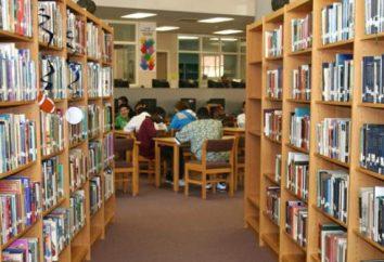 Biblioteka skrypt jubileusz. Wystawy w bibliotekach