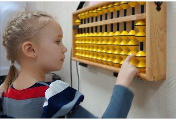 aritmética mental – novas oportunidades para o seu filho!