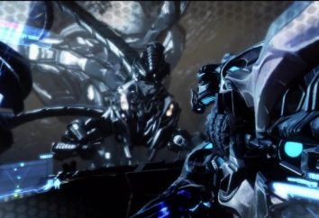 Come uccidere Alpha cephalo? Passaggio del capitolo finale Crysis 3