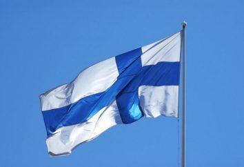 nomi finlandesi – trendy e time-tested