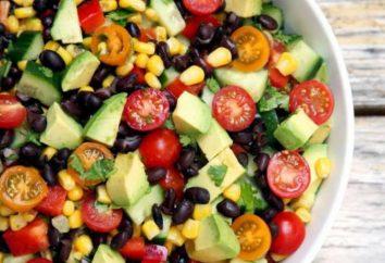 Co do gotowania na grillu dla wegetarian?