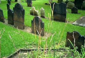 Epitafium – nagrobek napisy na pomniki