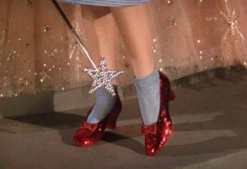 Wie schnell Schuhe verteilen: Bewährte Tipps