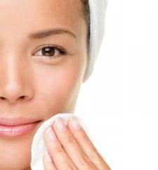água micelar – o limpador perfeito para todos os tipos de pele