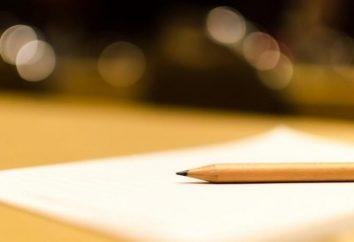 Próbki skarg do spółki zarządzającej. Skarga o bezczynność spółki zarządzającej (próbka)