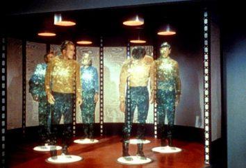 teletrasporto quantistico: le grandi scoperte dei fisici