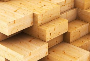 legno massello: che è?