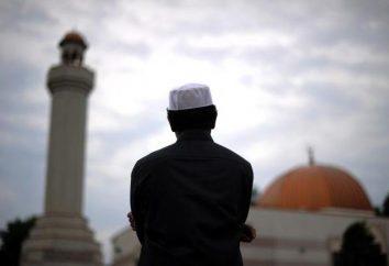 Chi è Shahid? Shahid – un grande martire o attentatore suicida?
