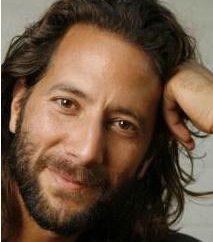 Genri Yen Cusick: acteur photo, filmographie, faits intéressants de la vie