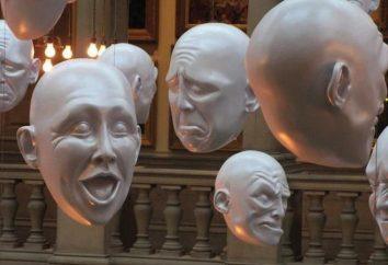 Petersburg Muzeum emocji. Recenzje wizyty, ceny
