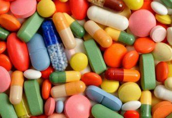 Vitaminas: vitaminas classificação, características e funcionalidades