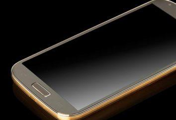 """Cómo desbloquear el teléfono """"Samsung"""" y qué hacer?"""