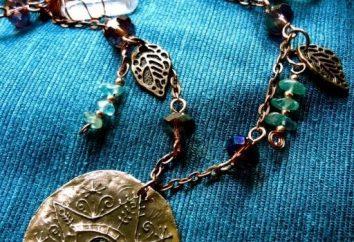Talisman per i segni dello zodiaco. Talismani e amuleti