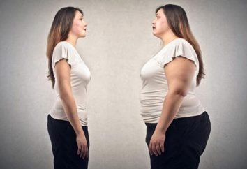 Jak obliczyć prawidłową masę ciała o wysokości 170 cm? idealna waga w zależności od wysokości i wieku