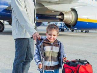 Zgodę na odejściu dziecka: potrzebę i warunki