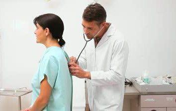 Objawy Shchetkin-Blumberg: wartość diagnostyczna