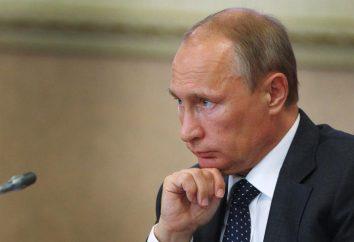 Kiedy robi kryzys w Rosji: prognozy
