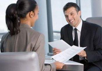 Como iniciar um concorrente para o mercado de trabalho? Esta especialização e sua escolha