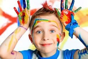 trava-línguas para a dicção das crianças