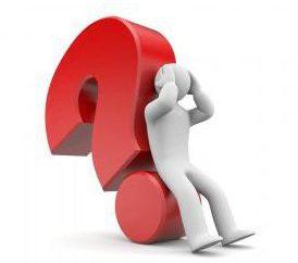 Una pregunta provocativa. Lo que es y lo que come?