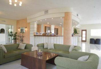 Maravel Land Beach Hotel 3 * (Kreta / Grecja) zdjęcia i opinie