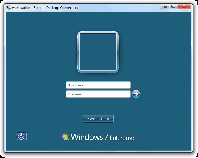 Bureau distance Windows 7 Comment activer et configurer Remote