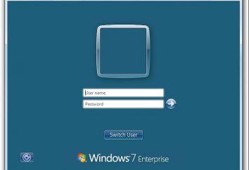 Windows Remote Desktop 7. Como habilitar e configurar o Remote Desktop Windows 7?