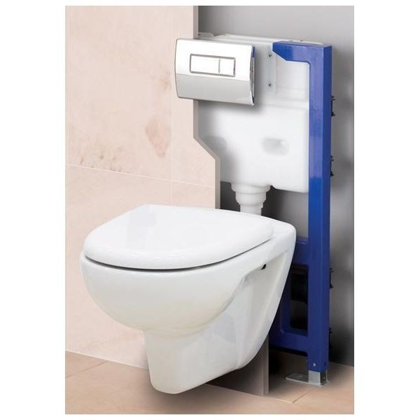 comment installer un wc suspendu schn photos wc suspendu. Black Bedroom Furniture Sets. Home Design Ideas