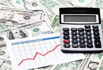 Onde e como investir o dinheiro a juros altos?