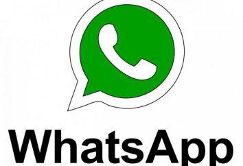 Saiba como usar o aplicativo WhatsApp no seu computador