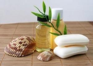 óleo de jojoba: aplicação para fins cosméticos